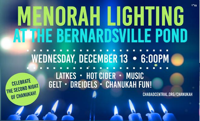 Bernardsville Promo.png